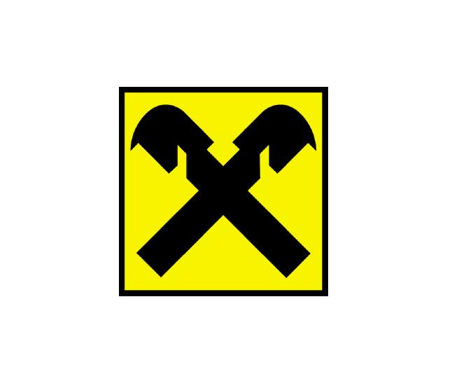 Logo_Zeichenfläche 1-01