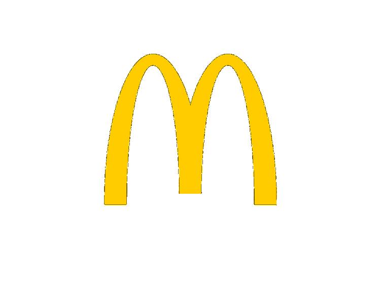 Logo_Zeichenfläche 1-02