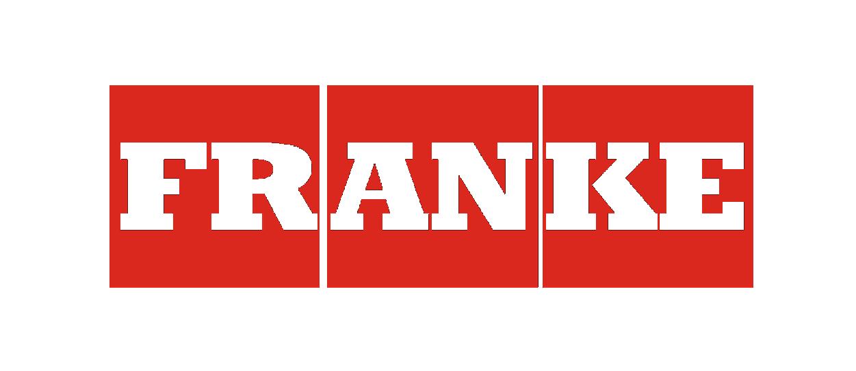 Logo_Zeichenfläche 1-05